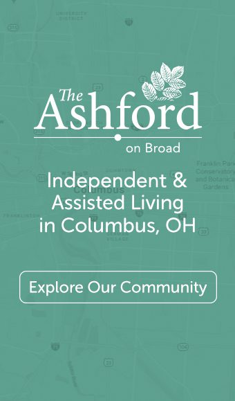 ashford on broad (link)